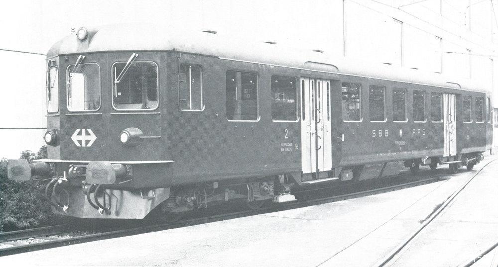 Bt 29-33 900 - 902