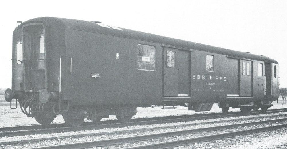 D 92-33 530 - 539