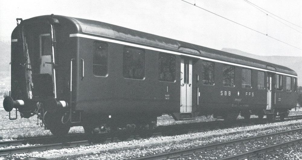A 18-33 100 - 141
