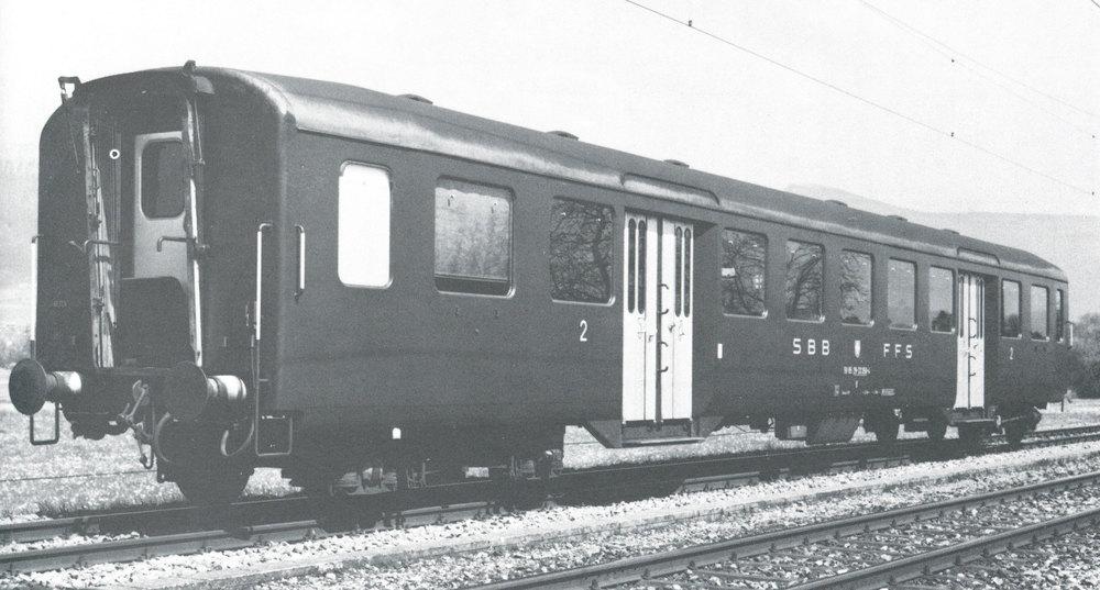 B 29-33 350 - 355