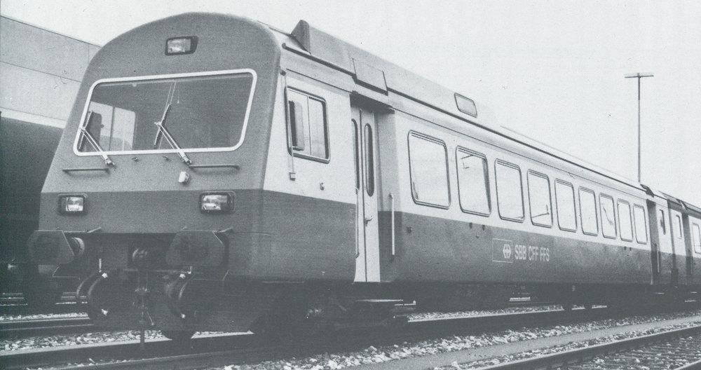 Bt 29-34 990 - 996