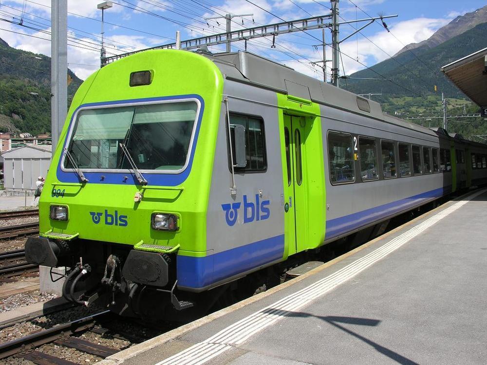 Bt 80-34 (previous 29-34) 990 - 996