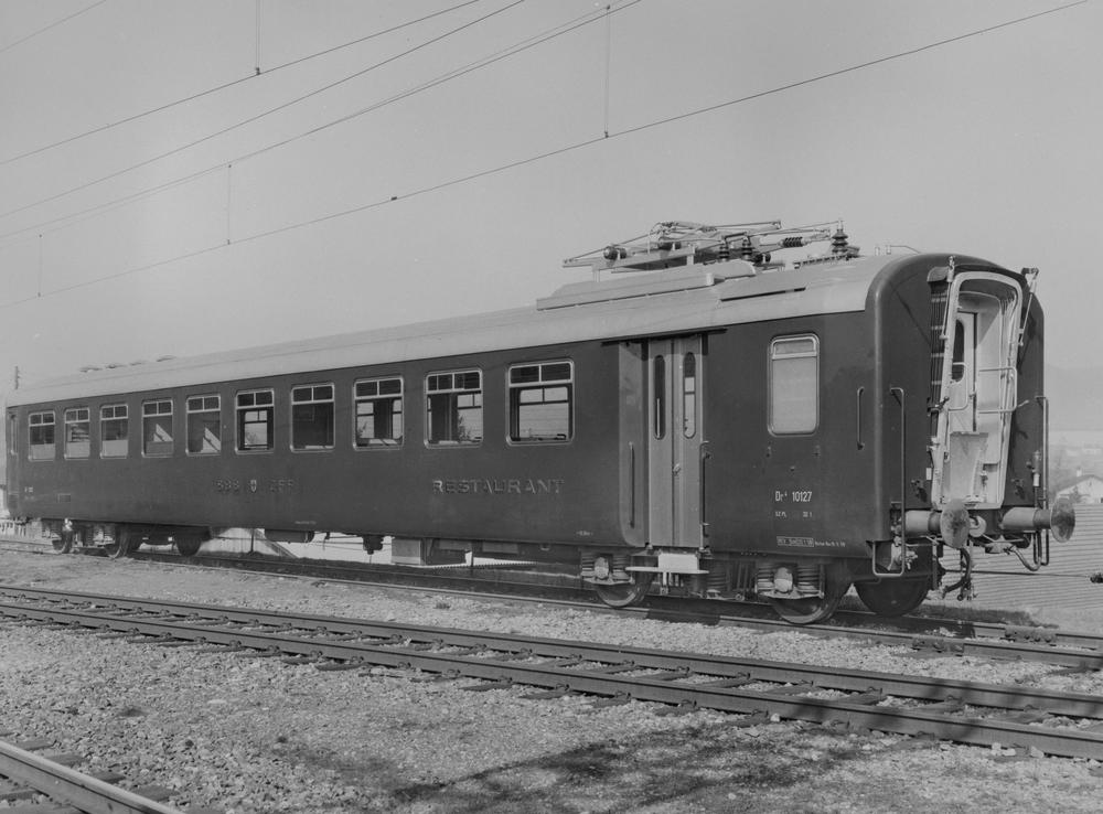 WR 88-33 116 - 122