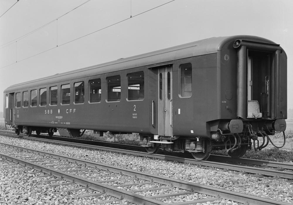 B 20-33 500 - 719