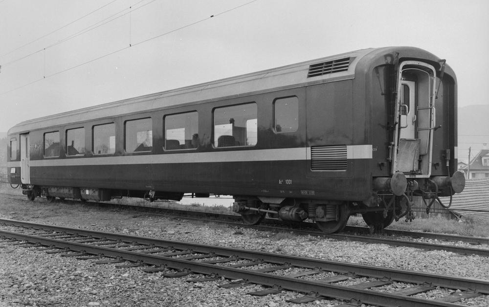 SR 89-33 500