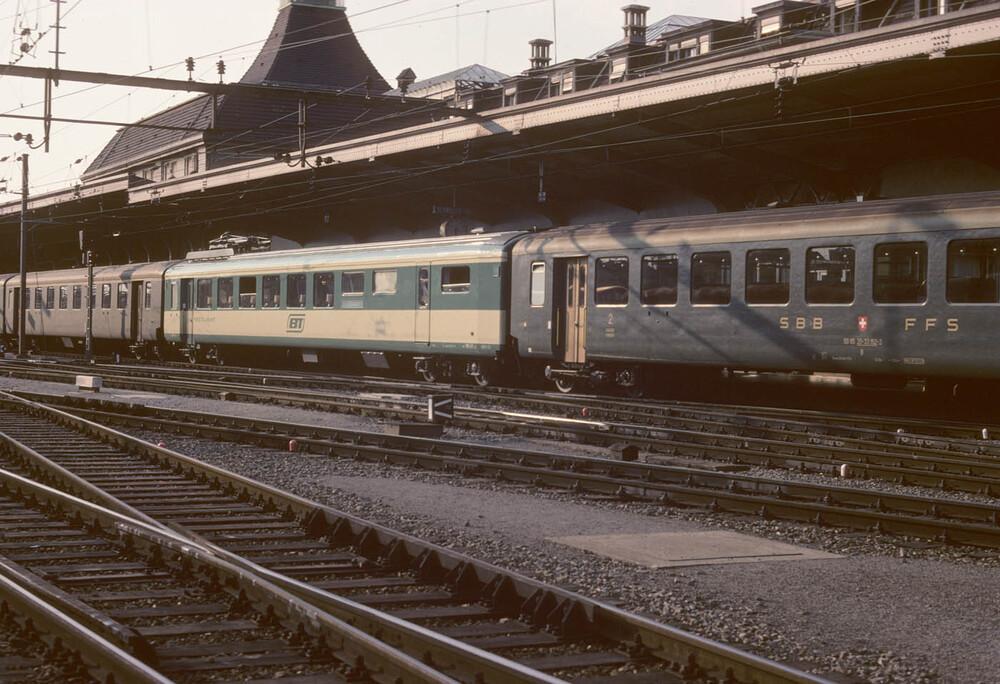 B 20-33 100 - 199