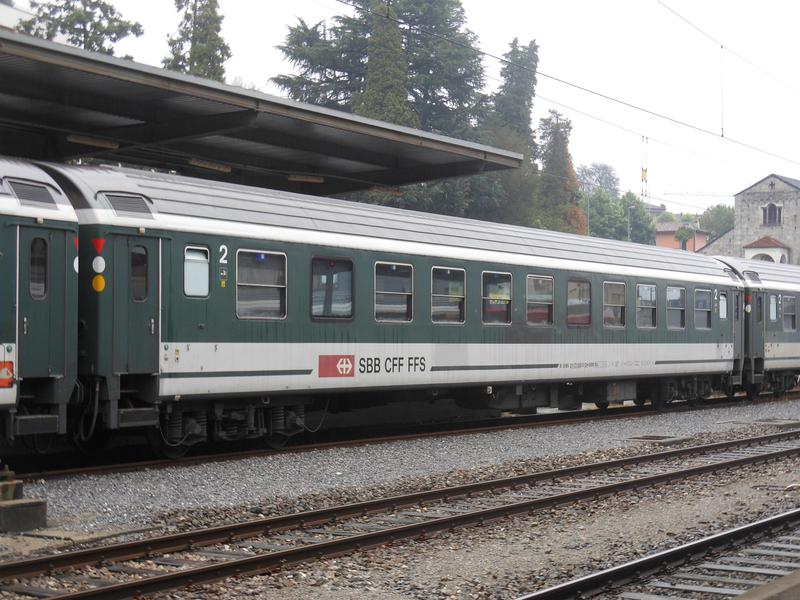 B 21-73 501 - 532