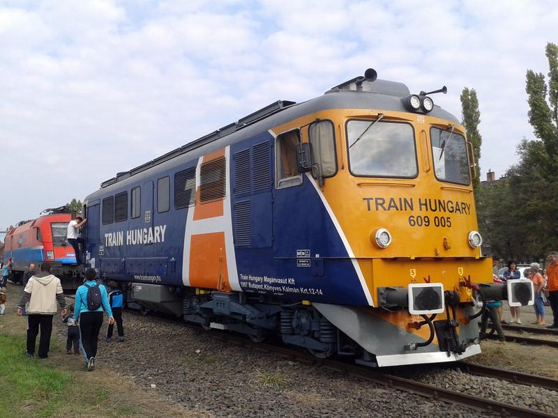 Class 60