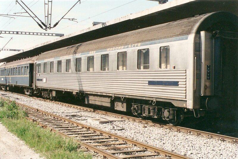 WL 75-41