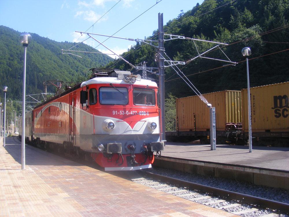 Class 47.7