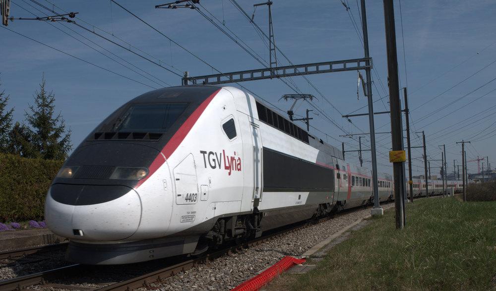 TGV POS<sup></sup><sub></sub>